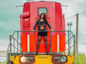 Аутсорсинг железнодорожного хозяйства
