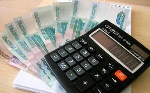 Экономическая выгода от аренды тепловозов в ЕПК-РЖД