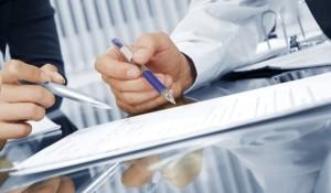 Заключение договора подряда на выполнение работ по техническому обслуживанию и ремонту жд пути